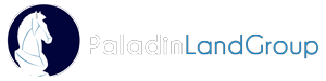 Paladin Land Group
